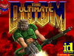 Ultimate Doom titolo.png