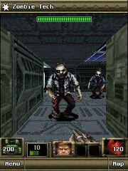 D2rpg-zombie1.jpg