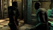 DOOM 3 - John Kane - Doom Guy (25)