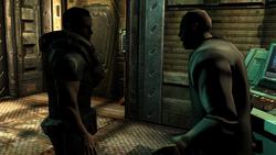 DOOM 3 - John Kane - Doom Guy (25).png