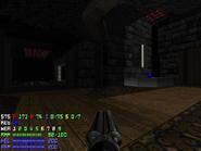 SpeedOfDoom-map24-inside