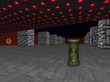 MAP32: Grosse (Doom II)
