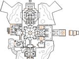 MAP06: Collider Complex (Plutonia 2)