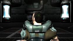 DOOM 3 - John Kane - Doom Guy (37).png