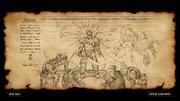 Doom Eternal Sentinel Codex Part 9.png