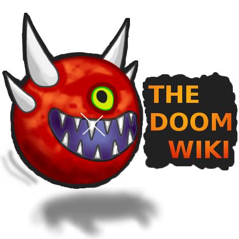 Ammar900/My new Doom wiki