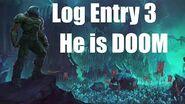 DOOM Eternal - Dr
