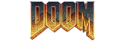 DoomWM