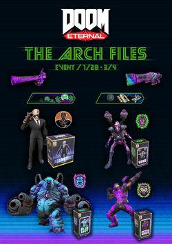 DOOM-Eternal TheArchFiles community 960x1360-01-EN.jpg