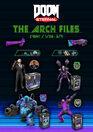 DOOM-Eternal TheArchFiles community 960x1360-01-EN