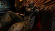 Doom 3 - Jack Campbell (19)