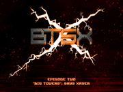 BSTX Episode 2 Main Menu 1.png