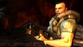 DOOM 3 - John Kane - Doom Guy (44)