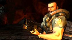 DOOM 3 - John Kane - Doom Guy (44).png