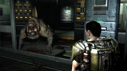 Doom 3 - Doomguy (9).png