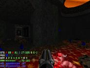 SpeedOfDoom-map17-lava