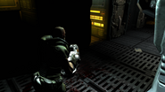 Doom 3 - Jack Campbell (15)