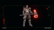 Doom Eternal The Betrayer.png