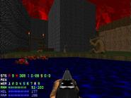 Requiem-map27-start