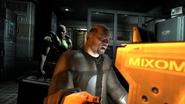 Doom 3 - Jack Campbell (9)