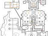 MAP19: Hecknology (Plutonia 2)