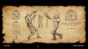 Doom Eternal Sentinel Codex Part 7.png
