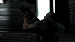 DOOM 3 - John Kane - Doom Guy (38).png