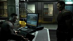Doom 3 - Doomguy (3).png