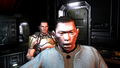 Doom 3 - Doomguy (5)