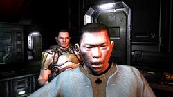 Doom 3 - Doomguy (5).png