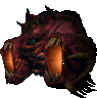 Painelemental64 sprite.png