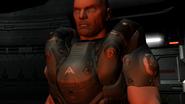 DOOM 3 - John Kane - Doom Guy (42)