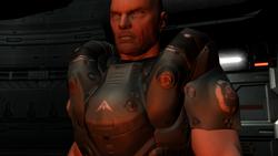 DOOM 3 - John Kane - Doom Guy (42).png