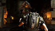 Doom 3 - Doomguy (25)