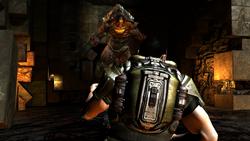 Doom 3 - Doomguy (25).png
