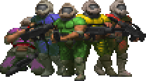 Multiplayer preview.png