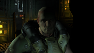 Doom 3 - Jack Campbell (17)