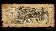 Doom Eternal Sentinel Codex Part 10.png