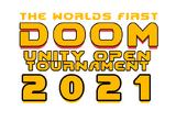 The Doom Unity Open 2021 (Speedrunning Tournament)