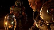 Doom-eternal-the-betrayer-story