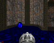 Screenshot Doom 20080627 125850