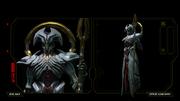 Doom Eternal Mayker Angels.png