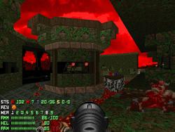 SpeedOfDoom-map23-revenants.png