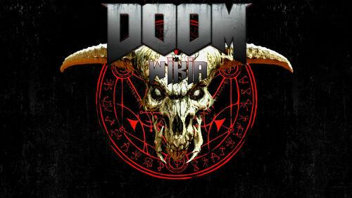 DoomWiki-welcome.jpg