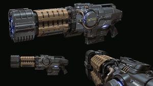 300px-Eternal Plasma Rifle Concept.jpg