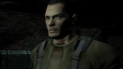 Doom 3 - Doomguy (1).png