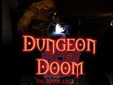 Dungeon Doom