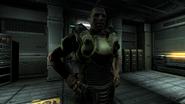 Doom 3 - Thomas Kelly (6)