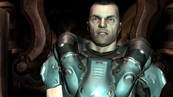 DOOM 3 - John Kane - Doom Guy (3).png