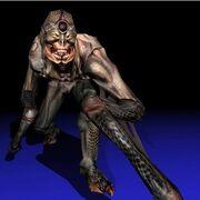 Wraith (DOOM 3).jpg